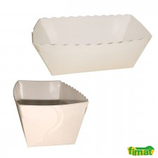 Vaschetta per Plum Cake
